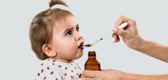 Bổ sung canxi cho trẻ 6 tháng tuổi an toàn và hiệu quả