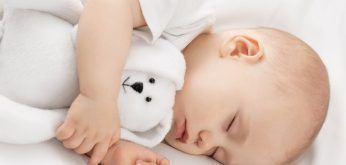 Bổ sung canxi cho trẻ em bằng thuốc hay thực phẩm sẽ tốt hơn?