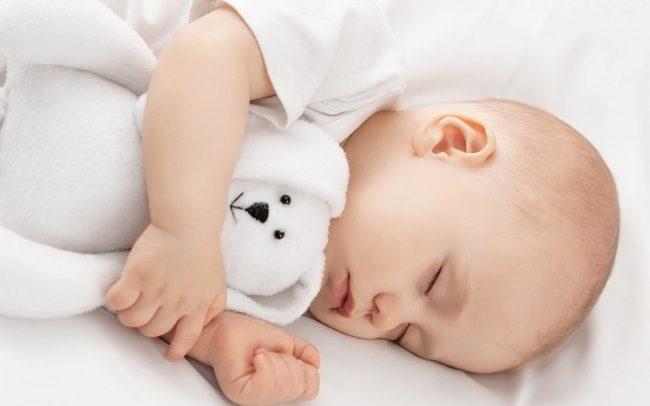 bổ sung canxi cho trẻ em
