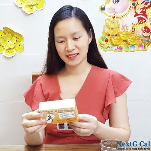 Cách chữa chảy máu chân răng ở bà bầu