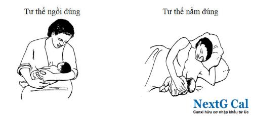 Cách chữa đau lưng sau sinh mổ