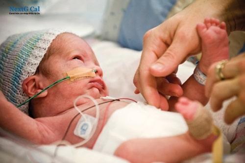 Mang thai bị tiểu đường thai kỳ có nguy hiểm không