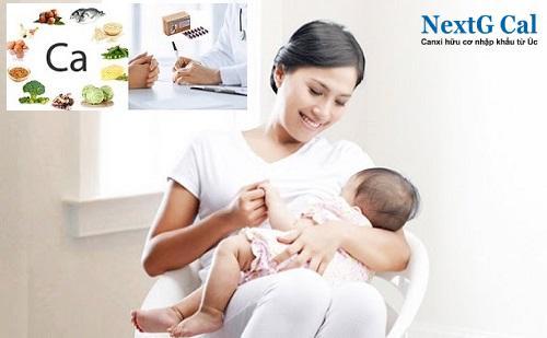 Rụng tóc trẻ sơ sinh