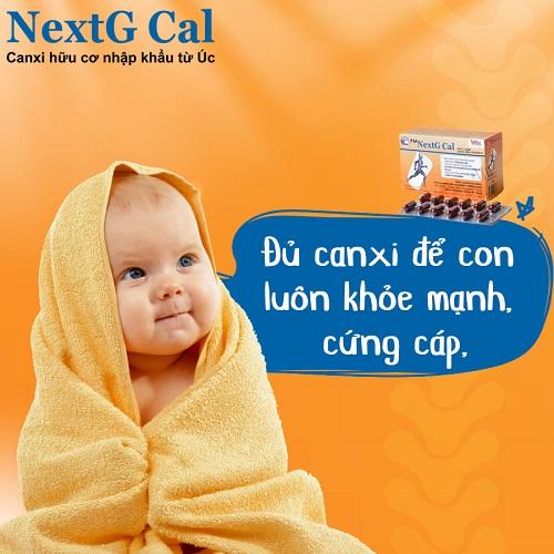 Trẻ sơ sinh bị rụng tóc trước trán