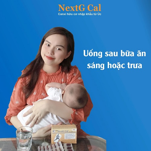 Khắc phục chân vòng kiềng ở trẻ sơ sinh