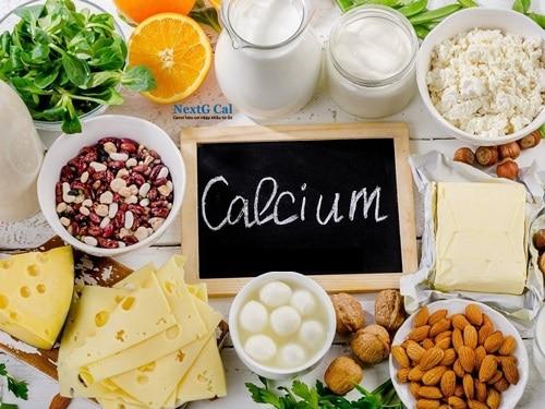 Bệnh lý viêm cột sống dính khớp nên ăn gì