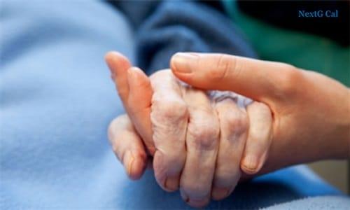 Bệnh ung thư xương có lây không