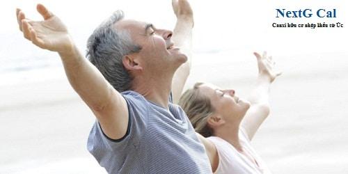 Bệnh viêm tủy xương có chữa được không