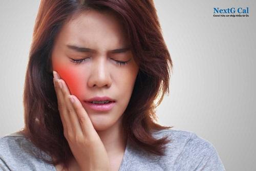 Phương pháp điều trị gãy xương gò má cung tiếp